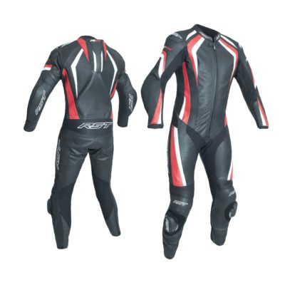 rst-r-18-suit-red