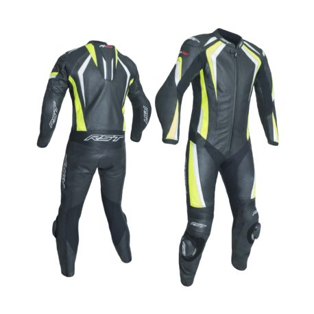 rst-r-18-suit-yellow