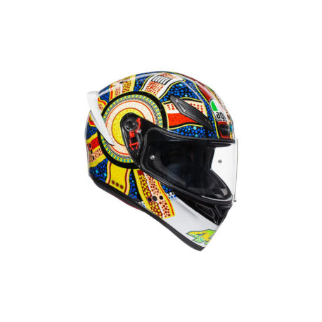 agv-k-1-dreamtime-1-edited