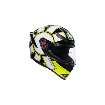agv-k-1-edge-46-1-edited