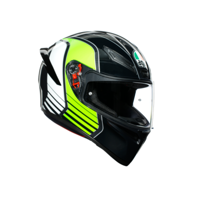 agv-k1-multi-power-gunmetal-white-green-1