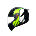 agv-k1-multi-power-gunmetal-white-green-2