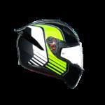 agv-k1-multi-power-gunmetal-white-green-5