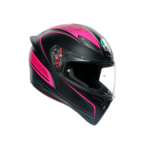 agv-k1-multi-warmup-black-pink-1