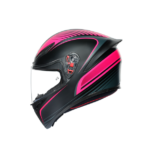 agv-k1-multi-warmup-black-pink-2