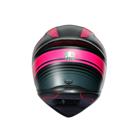 agv-k1-multi-warmup-black-pink-3