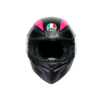agv-k1-multi-warmup-black-pink-4