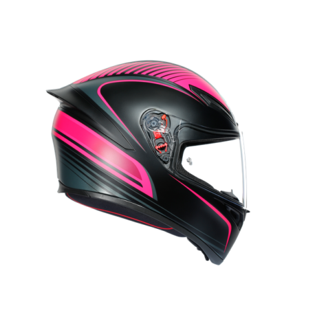 agv-k1-multi-warmup-black-pink-5