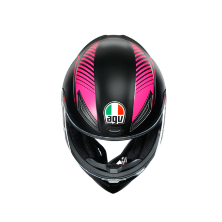 agv-k1-multi-warmup-black-pink-6