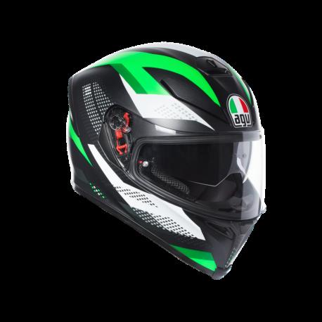 k-5-s-multi-marble-matt-black-white-green