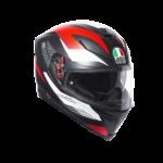 k-5-s-multi-marble-matt-black-white-red-1