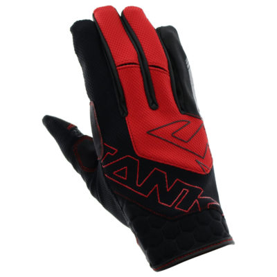 nankai-mesh-gloves-black-red-sdg-7012-b