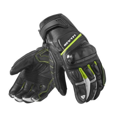 revit-chicane-gloves-black-neon-yellow
