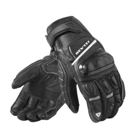 revit-chicane-gloves-black-white