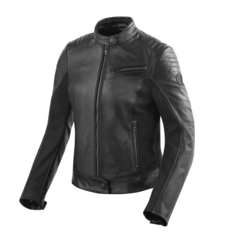 revit-clare-ladies-jacket-black-1