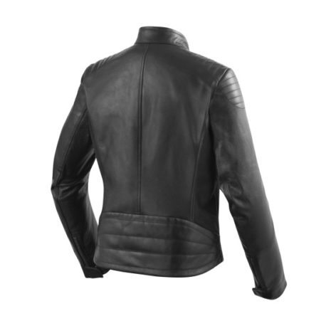 revit-clare-ladies-jacket-black-2