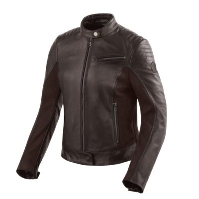 revit-clare-ladies-jacket-dark-brown-1