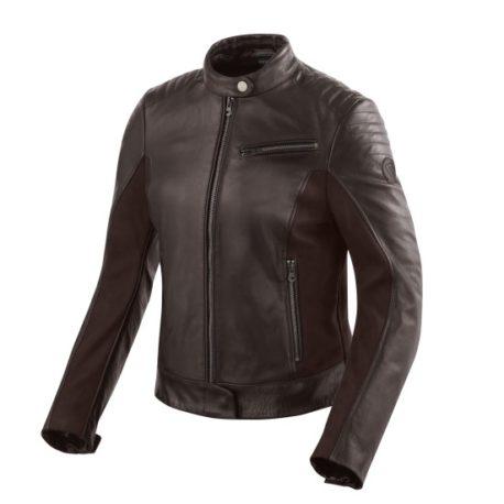 revit-clare-ladies-jacket-dark-brown-1