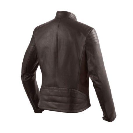 revit-clare-ladies-jacket-dark-brown-2