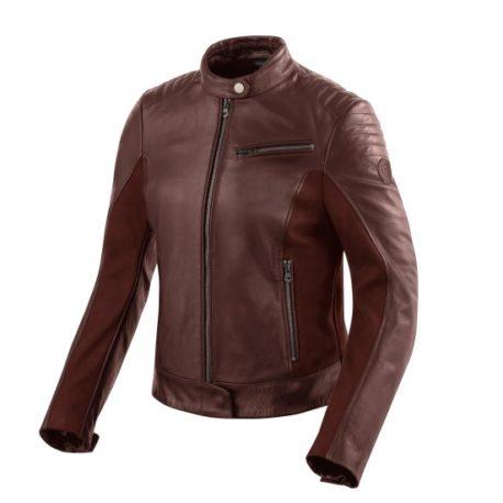 revit-clare-ladies-jacket-red-1