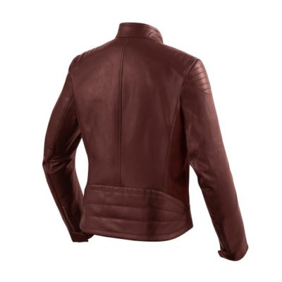 revit-clare-ladies-jacket-red-2