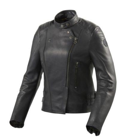 revit-erins-ladies-jacket-black-1