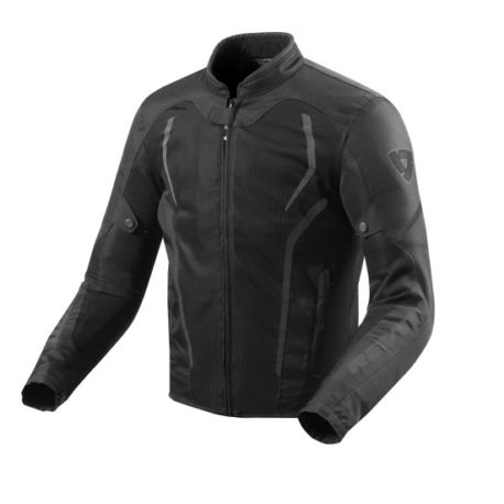 revit-gt-r-air-2-jacket-black-1