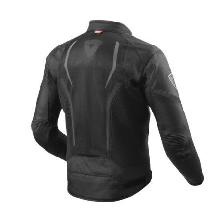 revit-gt-r-air-2-jacket-black-2