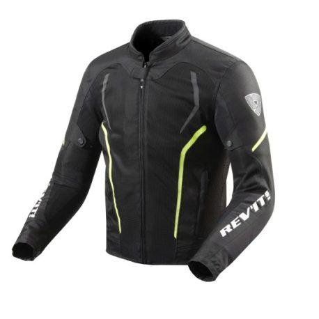 revit-gt-r-air-2-jacket-black-neon-yellow-1