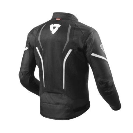 revit-gt-r-air-2-jacket-black-white-2