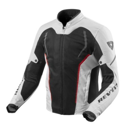 revit-gt-r-air-2-jacket-white-black-1