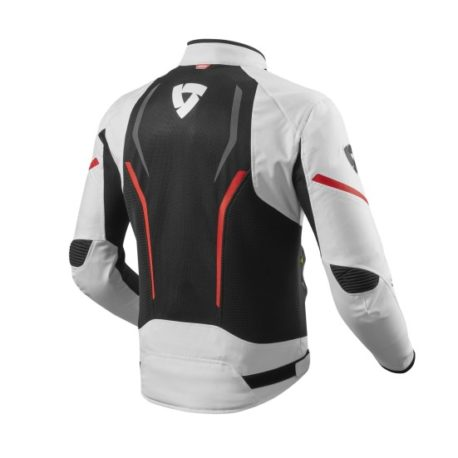 revit-gt-r-air-2-jacket-white-black-2