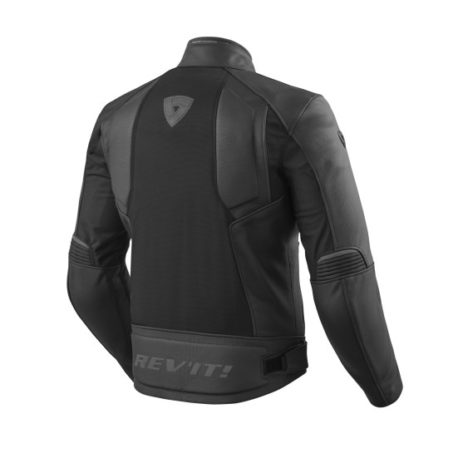 revit-ignition-3-jacket-black-2