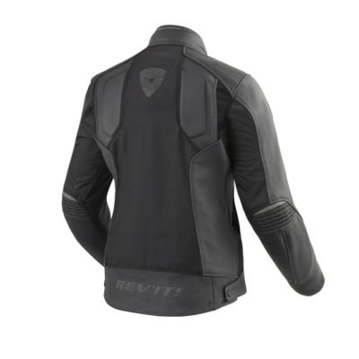 revit-ignition-3-ladies-jacket-black-2