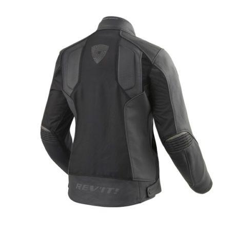 revit-ignition-3-ladies-jacket-black-2