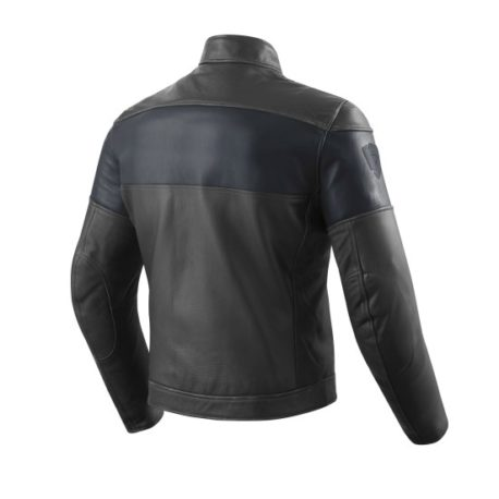 revit-jacket-nova-vintage-black-blue-1
