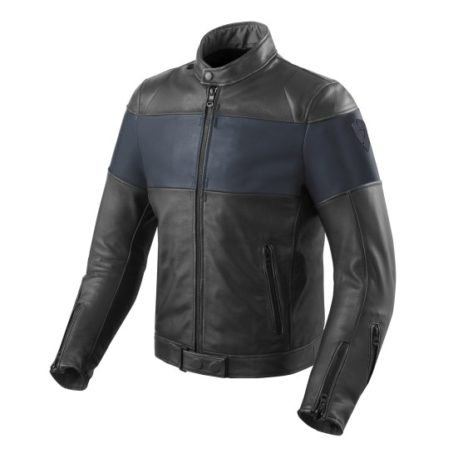 revit-jacket-nova-vintage-black-blue