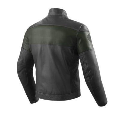 revit-jacket-nova-vintage-black-green-1