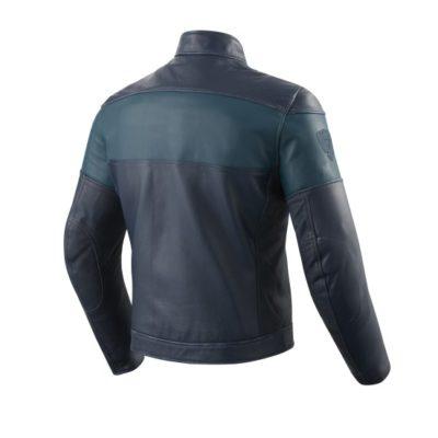 revit-jacket-nova-vintage-blue-blue-1