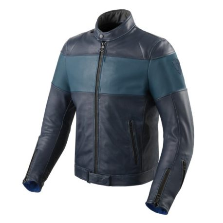 revit-jacket-nova-vintage-blue-blue