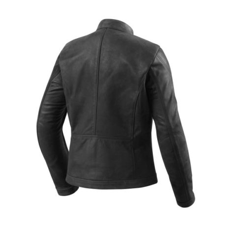 revit-jacket-rosa-ladies-black-1