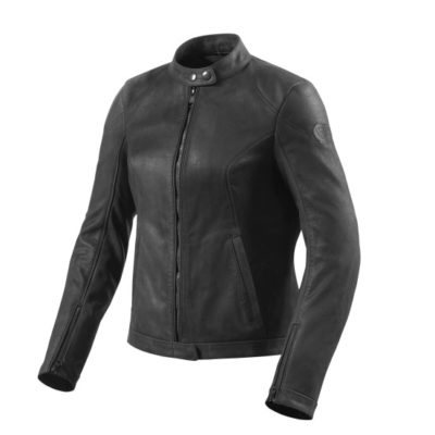 revit-jacket-rosa-ladies-black