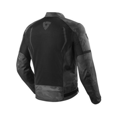 revit-jacket-torque-black-grey-2