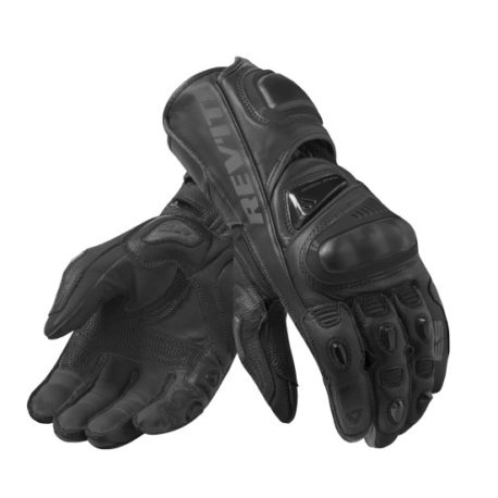 revit-jerez-3-gloves-black
