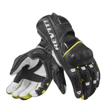 revit-jerez-3-gloves-black-neon-yellow