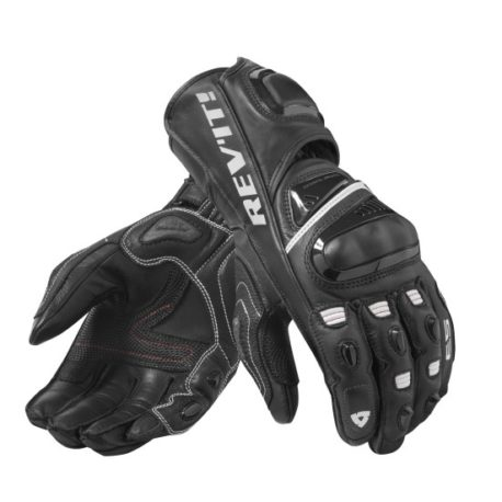 revit-jerez-3-gloves-black-white