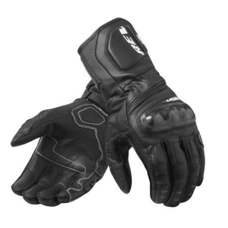 revit-rsr3-gloves-black