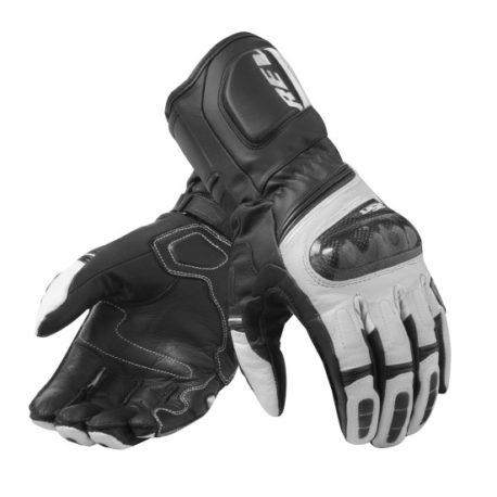 revit-rsr3-gloves-black-white