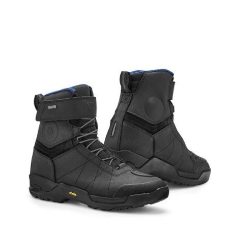 revit-scout-h2o-boots