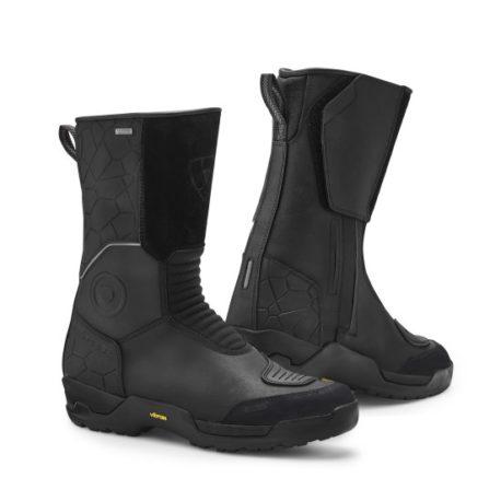 revit-trail-h2o-boots